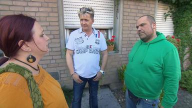 Privatdetektive Im Einsatz - Und Raus Bist Du - Krawall Im Jugendheim